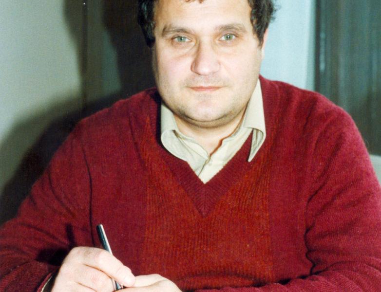 Eu-1988